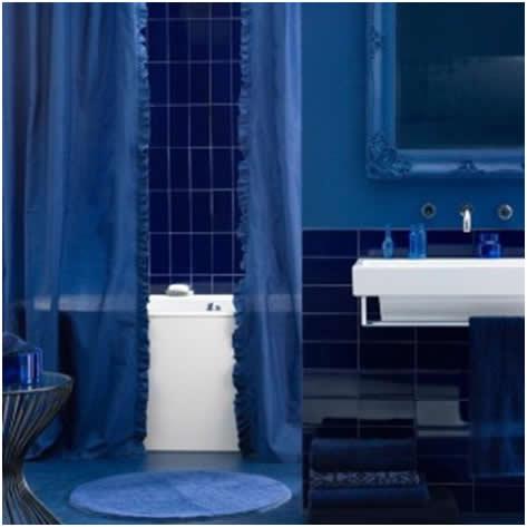 boje za kupaonice9