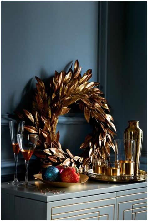 dekoracija stana za novu godinu4