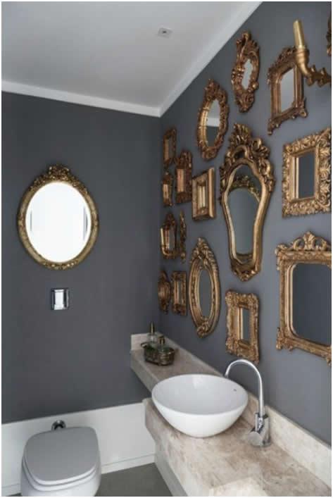 dekorisanje zrcalima1