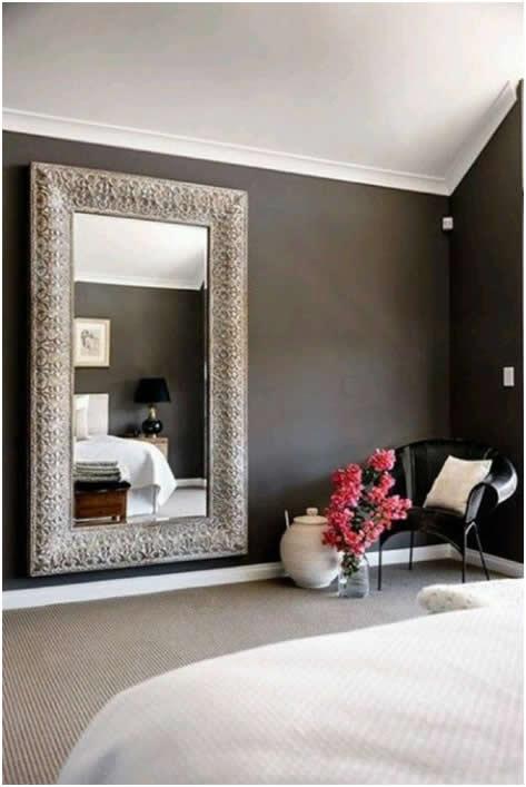 dekorisanje zrcalima2