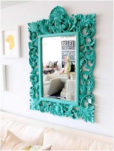 dekorisanje zrcalima3