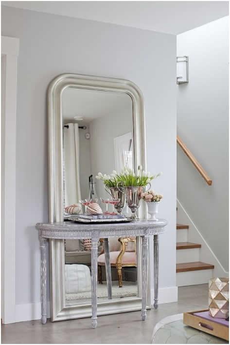 dekorisanje zrcalima5