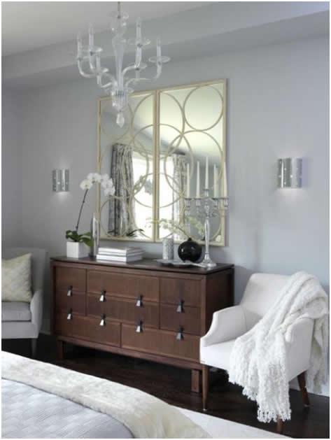 dekorisanje zrcalima6