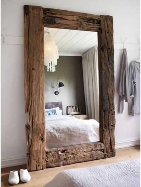 dekorisanje zrcalima7