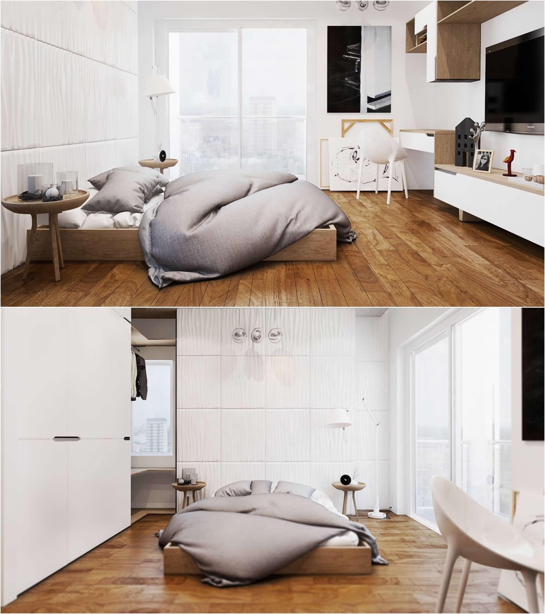ideje za spavace sobe1