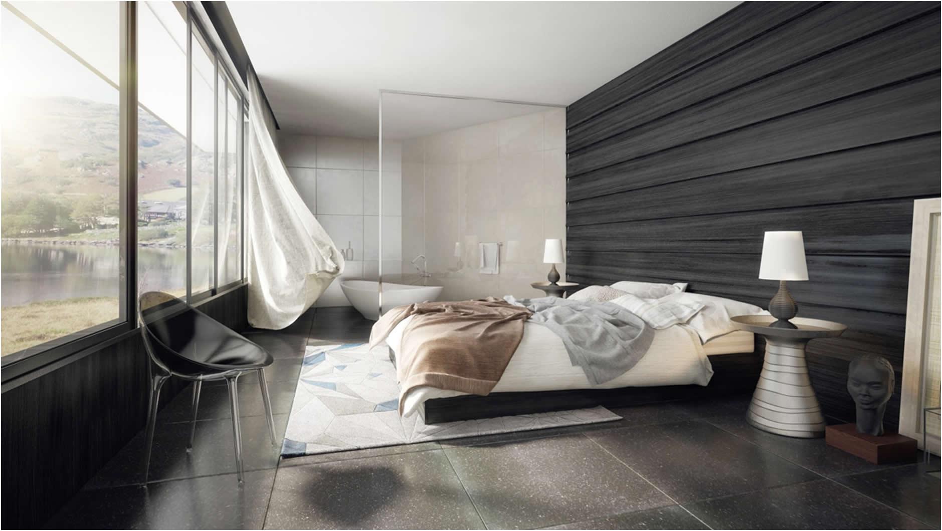 ideje za spavace sobe4