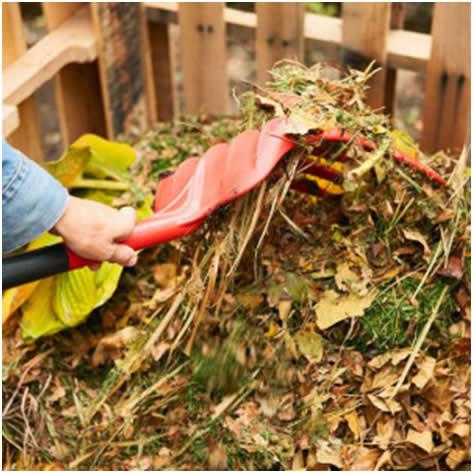 Suša u vrtu i kako je pobijediti – prvi dio  Uredite Dom