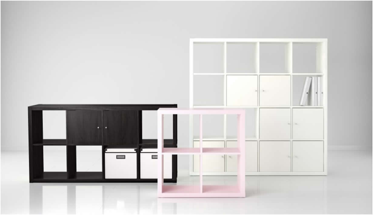 namjestaj za hodnik ikea 20170901003958 zanimljive ideje za dizajn svoj dom. Black Bedroom Furniture Sets. Home Design Ideas