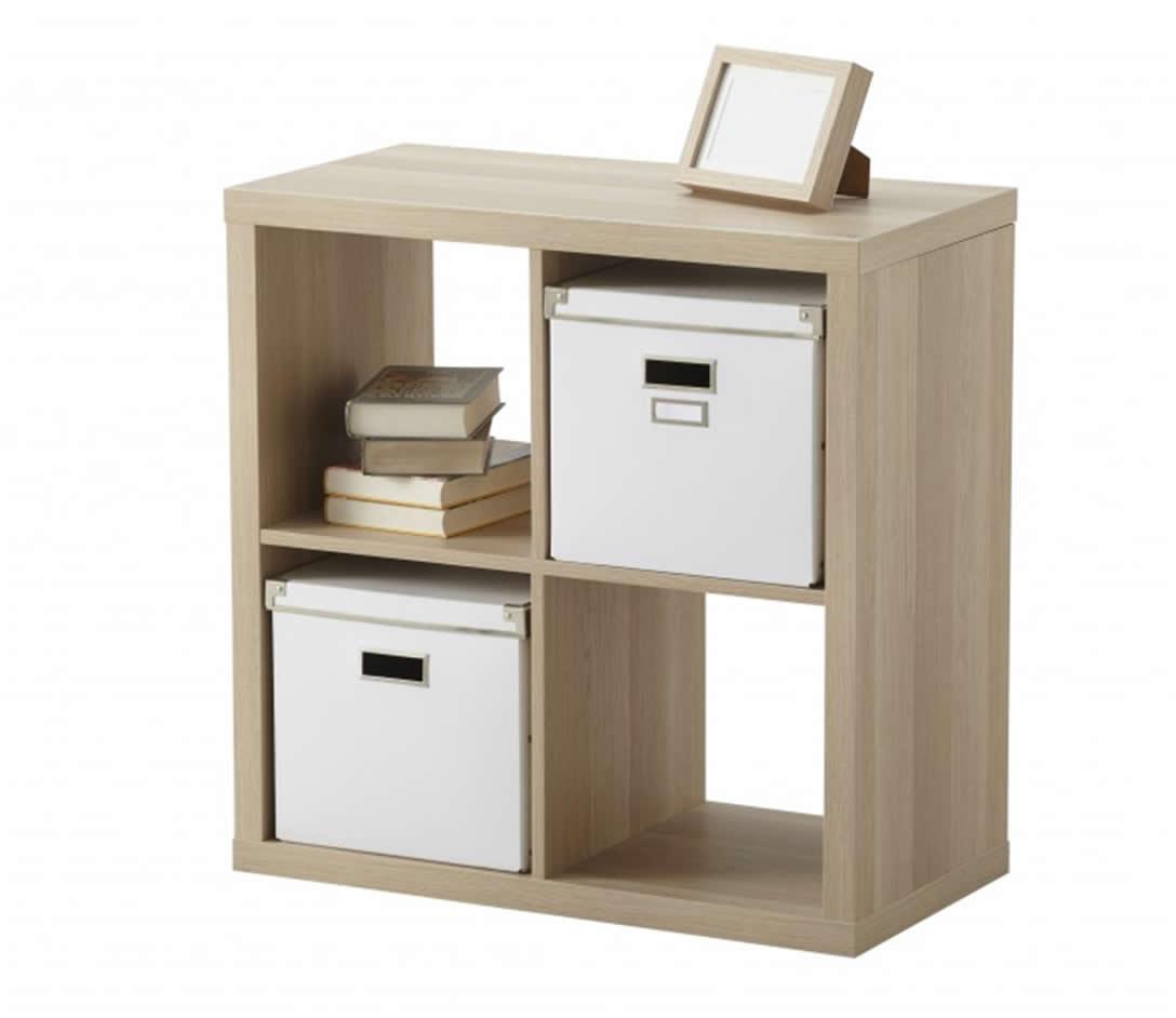 Namještaj na tržištu: KALLAX regal – IKEA Hrvatska  Uredite Dom