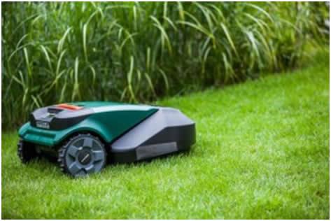 kosenje trave robot1