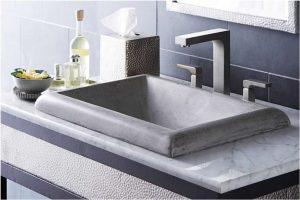 10 Ideja za mala kupatila  Uredite Dom