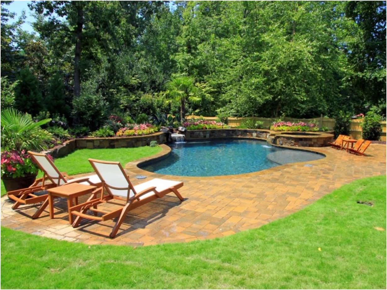 planiranje i izgradnja bazena1
