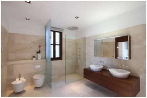 planiranje kupaonice1