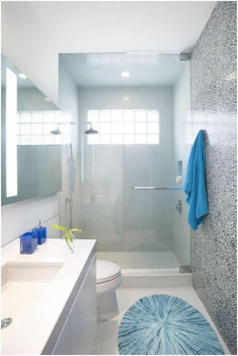 planiranje kupaonice2