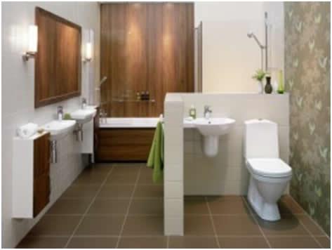 planiranje kupaonice3