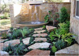 resenja za vrtove