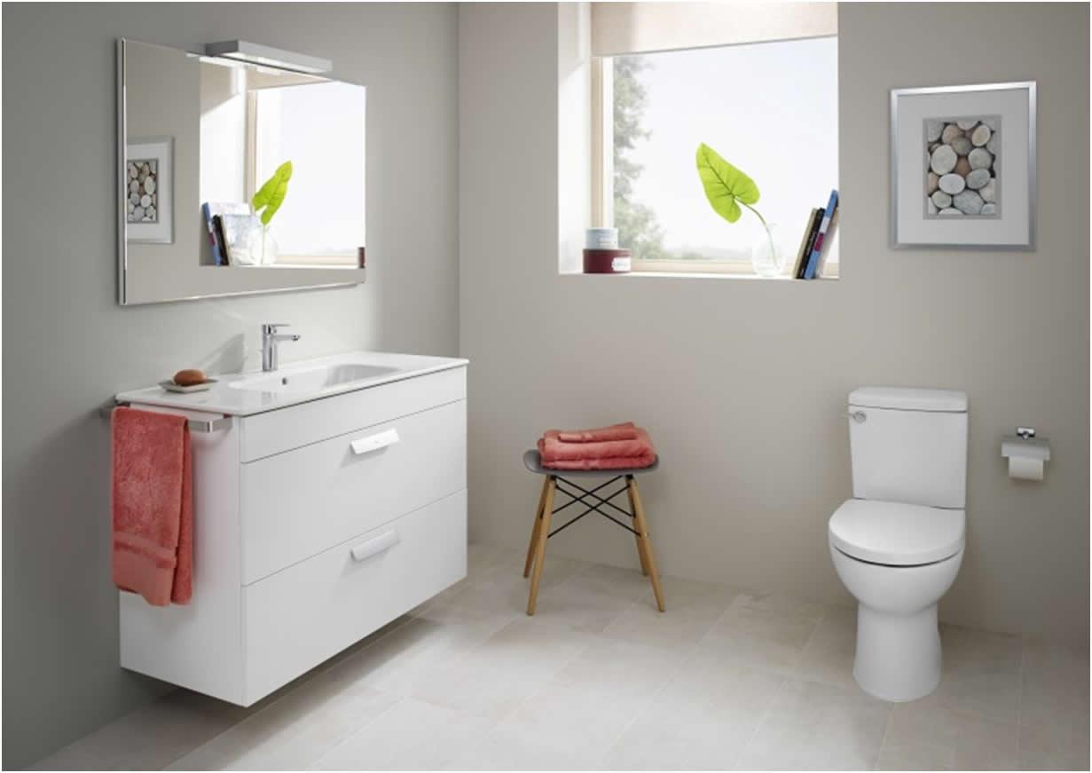 Ideje Za Uređenje Kupatila  Uredite Dom