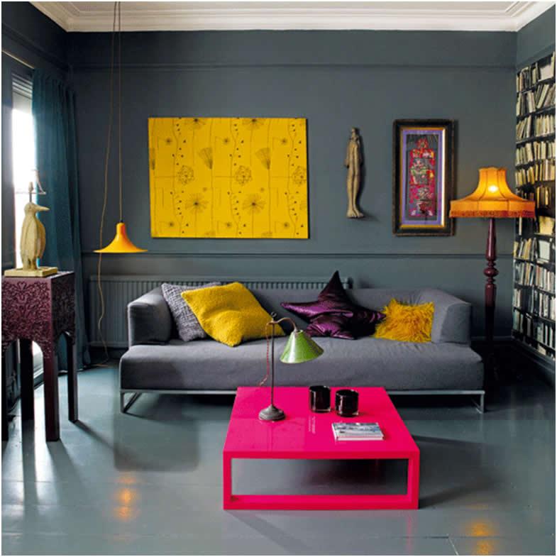 siva kao omiljena boja3
