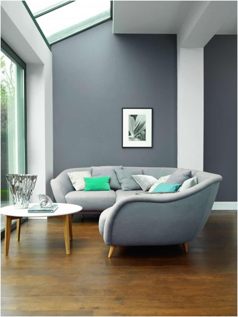 siva kao omiljena boja4