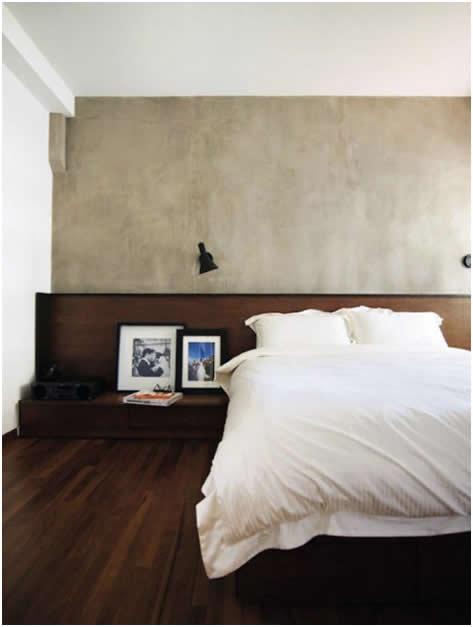 spavaca soba 4
