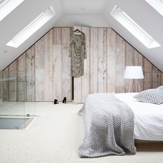 10 Ideja Za Bijelu Spavacu Sobu Prvi Dio Uredite Dom