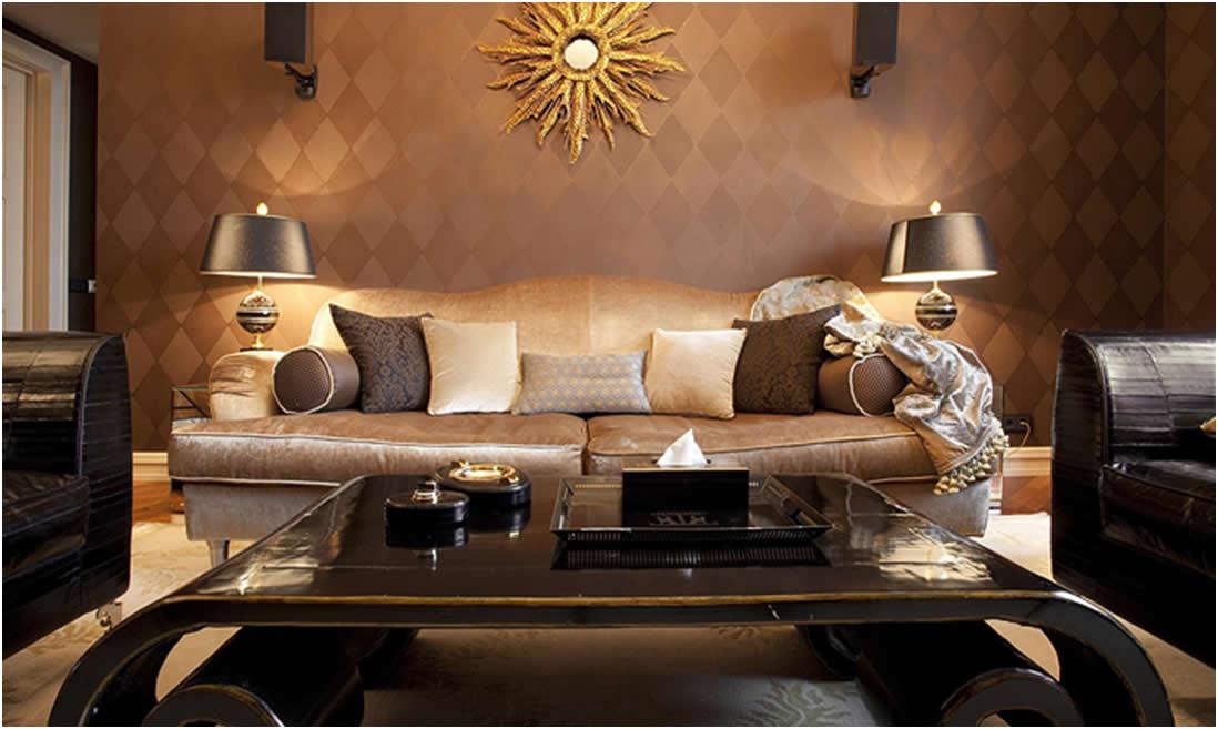 Art Deco Je Stil Koji Svoje Zlatno Doba Imao U Periodu Između Dva Svjetksa Rata Od 1920 Do 1940 Ine Kada Bi Trebali Da Opišemo Sa Par